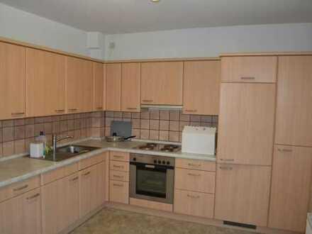 Wohnung zentral in Stühlingen zu vermieten