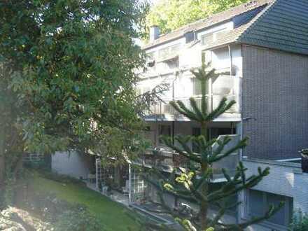 Luxus Maisonette-Wohnung in Stadtparknähe! Direkt vom Eigentümer!