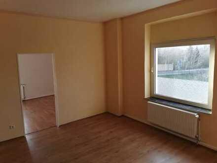 schön aufgeteilte 2 Zimmer Wohnung