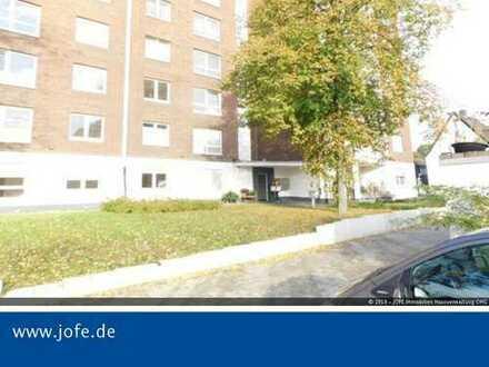 Rheinhausen-Mitte, nach umfangreicher Renovierung eine attraktive Wohn-Immobilie!