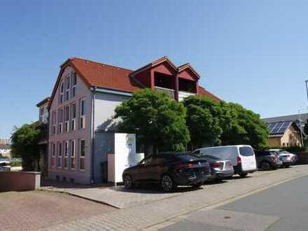 Provisionsfrei! Schöne Büro oder Praxisräume im Gewerbegebiet von Gonsenheim zu vermieten!