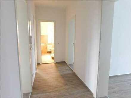 Erstbezug nach Sanierung! Die eigenen 84 m² in Cottbus-Ströbitz!