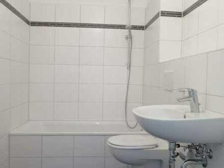 Modernisiertes Appartement mit Loggia in Hochzoll-Nord zu vermieten