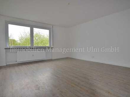 Sanierte 3-Zimmer Wohnung inkl. EBK in Ulm zu vermieten!