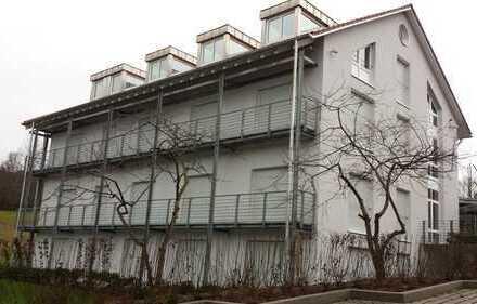 Sensationelle Bürogebäude zu vermieten