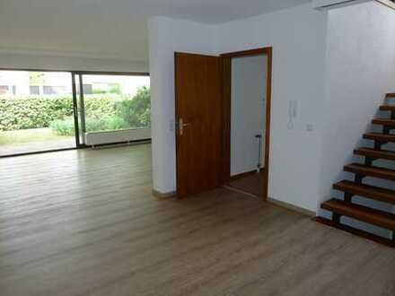 Platz für die Familie - attraktives gepflegtes Einfamilien-Wohnhaus