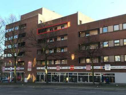 Courtagefrei! Eigentumswohnung in 22767 Hamburg