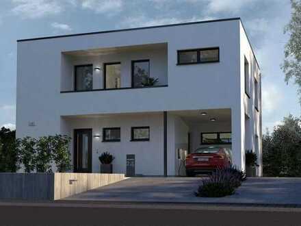 Reduktion trifft Funktion: Zeitlose Ästhetik im Bauhausstil