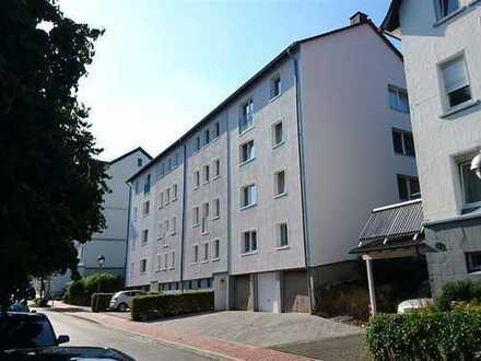 Renovierte 3-Zi.-Wohnung in zentrumsnaher Lage