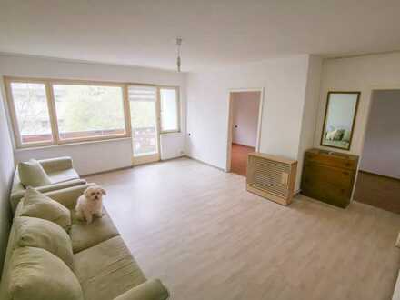 3 Rooms Apartment In Stuttgart - AVAILABLE NOW