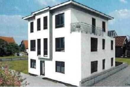 Neubau: Exclusive Penthousewohnung in Flörsheim am Main. Direkt vom Bauherren, Provisionsfrei!