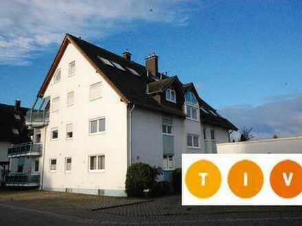 Gut geschnittene 3-Zimmer-Wohnung in Nieder-Ingelheim