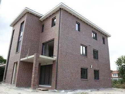 Ruhige + zentrale Lage in Diepholz / Neubau / 3-Zimmer-Wohnung