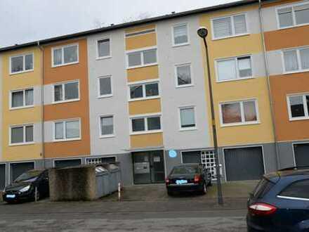 Schöne 3 Zimmer Wohnung in Köln Vingst