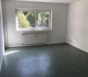 2-Zimmer-Wohnung in Friedrichshain mit WBS