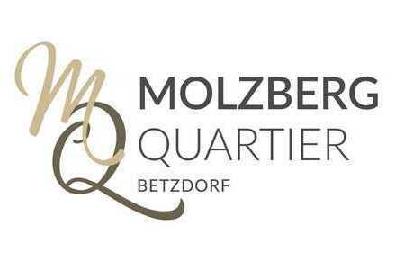 """Eigentumswohnungen in Betzdorf - Neubauvorhaben """"Das MolzbergQuartier!"""""""
