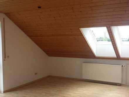 Attraktive 2-Zimmer-Wohnung zur Miete in Radolfzell - Am Graben