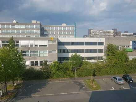 Wohnung neben der Uni