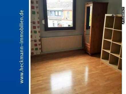Gut geschnittene 2-Zimmerwohnung in Köln Merheim