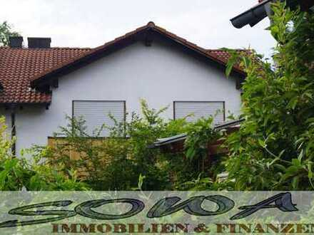 3 Zimmer Wohnung - Neu Renoviert - bezugsfrei - mit Balkon - kleine Wohnanlage - Ein Objekt von I...