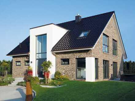 Trendiges Landhaus im Grünen