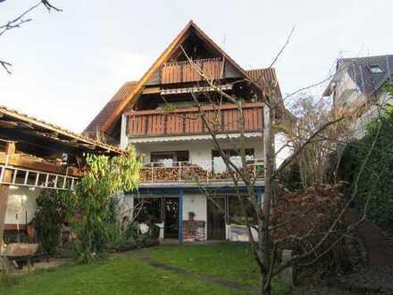 Immobilie & Existenz (5-10%) Baden-Baden, Varnhalt