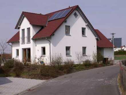 Attraktives 5-Zimmer-Haus in bevorzugter Wohngegend