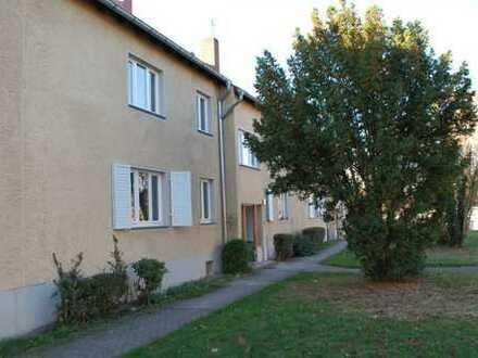 Köln, Schöner Wohnen auf 2 Etagen