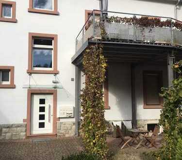 1.200 €, 122 m², 3 Zimmer