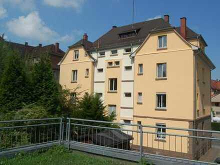 Helle Lichtdurchflutete 3-Zimmer-Wohnung Bahnhofsnähe Mühlacker