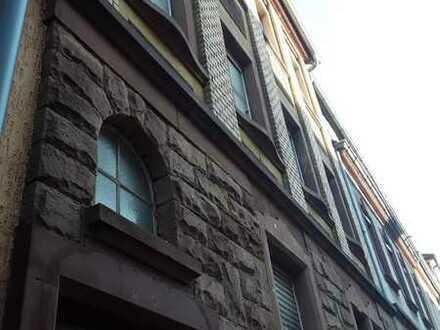 Gemütliche Wohnung mit Balkon im Zentrum von Pirmasens