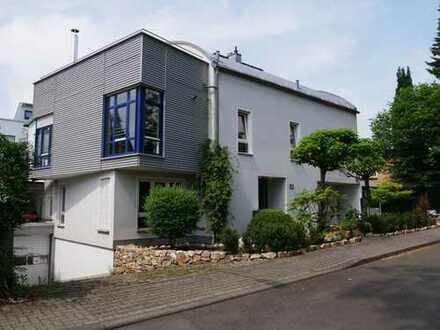 Exclusives Haus in beliebter Lage von Wiesbaden!