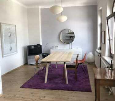 Schöne drei Zimmer Wohnung in Bremerhaven, Lehe