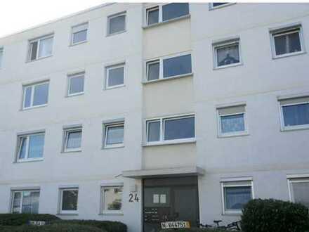 Helle 4 Zimmer-Wohnung in Gärtringen