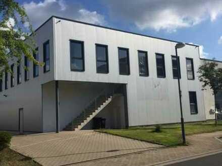 100 m² Lagerraum zu vermieten! Perfekt geeignet als Aktenlager!!