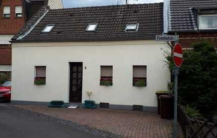 Ansprechendes 6-Zimmer-Einfamilienhaus in Pulheim, Pulheim