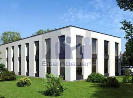 ++Neubau Solitär in idealer Lage von Eltville+++