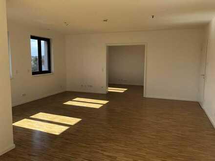 Moderne 5-Zimmerwohnung - 2 Min zur Schweizer Strasse