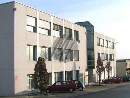 SOFORT VERFÜGBAR ✓ Büroflächen (220-1.200 m²) zu vermieten
