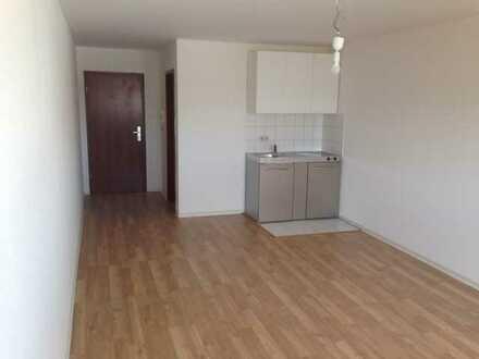 Ideales und ruhiges 1-Zimmer-Appartement für Studenten in Kaiserslautern