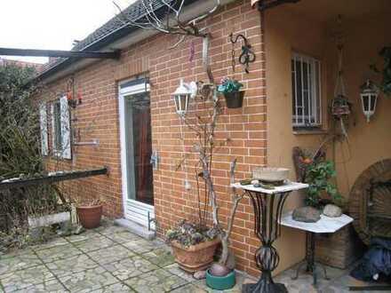 schönes, helles Zimmer, 14qm mit Terrassenzugang in Großhansdorf