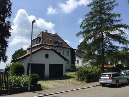 Wunderschöne 3-1/2 Zimmer Wohnung in Böblingen Waldburg
