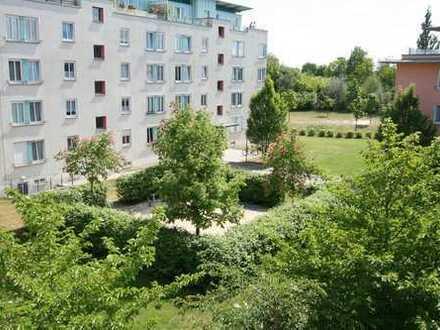 *Top-Appartement in gepflegtem Wohnpark* Für Selbstnutzer oder Kapitalanleger