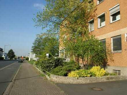 Provisionsfreie Hallen- Produktions- und Büroflächen:
