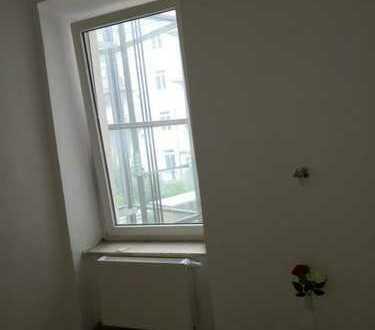 Zimmer 14 QM, fast am Pariser Platzin Haidhausen, inkl. aller Nebenkosten, Strom, Heizung und Intern