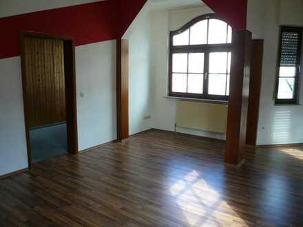 Große 5 Zimmer Wohnung in Albstadt - Tailfingen zu vermieten