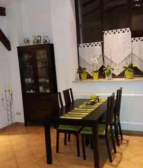 Bild_Gepflegte 2-Raum-Wohnung mit Balkon in BriesenOTBiegen