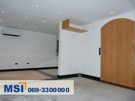 Ein- bis Zweifamilienhaus in Toplage in Karben-OT! Sofort verfügbar!