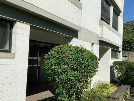 KA-Rüppurr*-3,5 Zimmer Wohnung mit Loggia und Garage