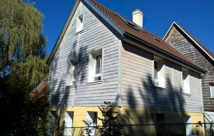 Schönes Haus mit sechs Zimmern in Zollernalbkreis, Balingen